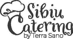 Sibiu Catering-Mancare delicioasa la oala