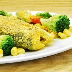 pastrav-in-faina-sibiu-catering