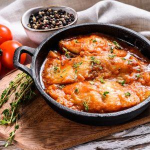 pastrav-la-cuptor-sibiu-catering