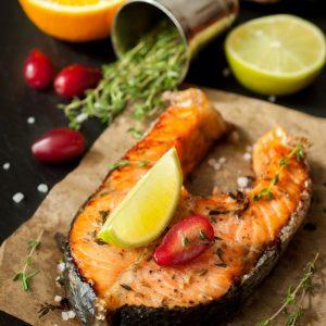 rondele-de-somon-sibiu-catering
